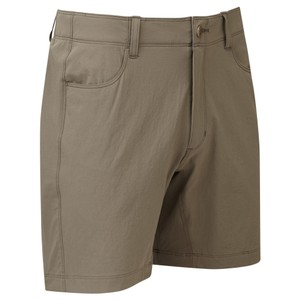 Sherpa Naulo 7 in Short Womens in Tamur River
