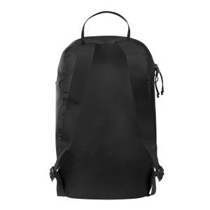 Index 15 Backpack Black