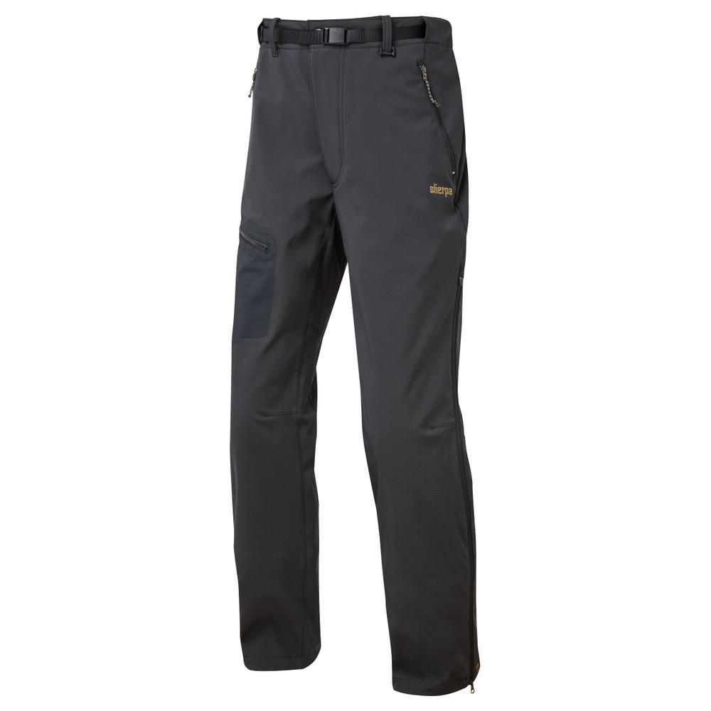 Sherpa Nilgiri Pant Mens Black