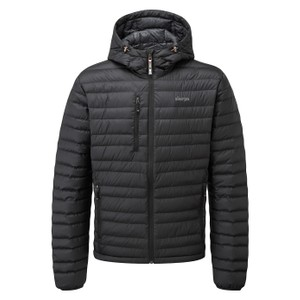 Sherpa Nangpala Hooded Jacket Mens