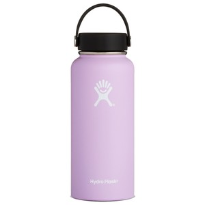 Hydro Flask Hydro Flask 32oz Wide Mouth in Lilac