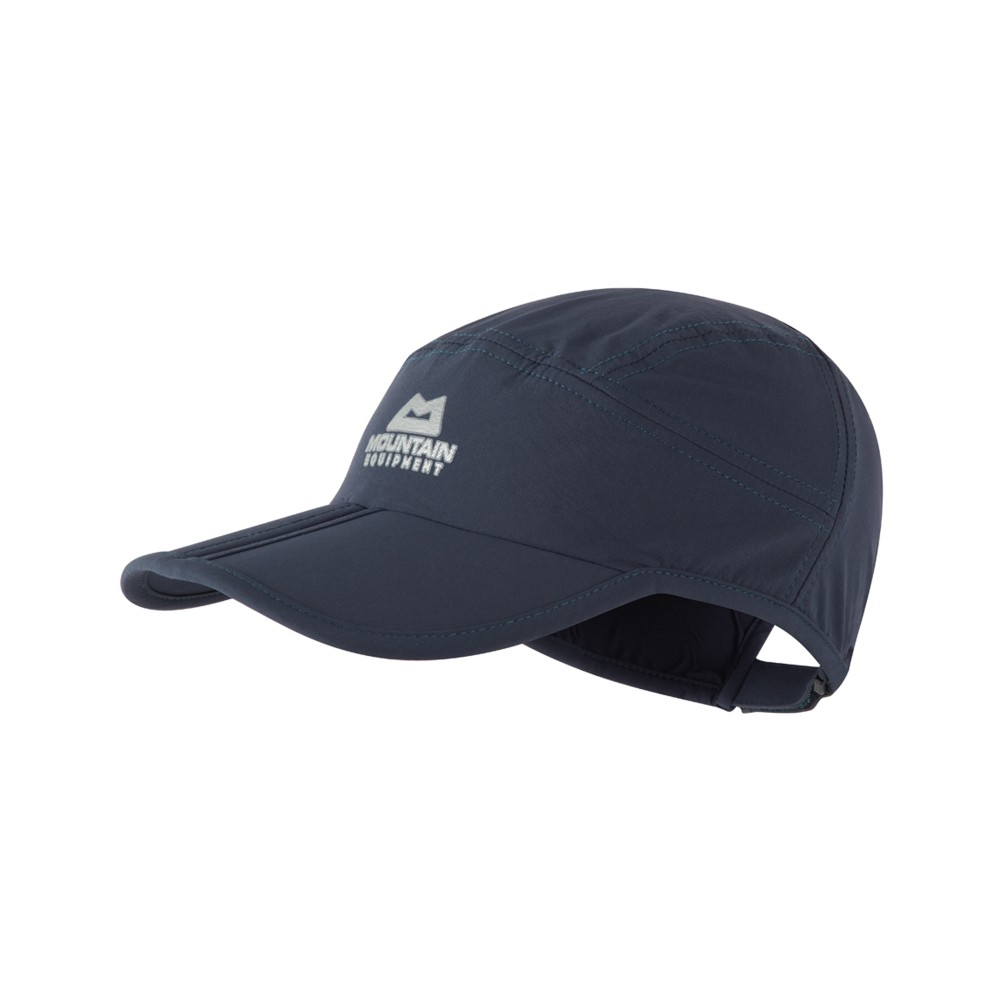 Mountain Equipment Squall Cap Cosmos