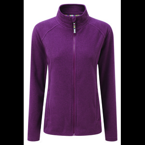 Sherpa Karma Jacket Womens