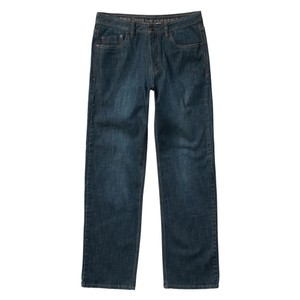 Prana Axiom Jean Mens
