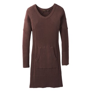 Prana Avalone Dress Womens