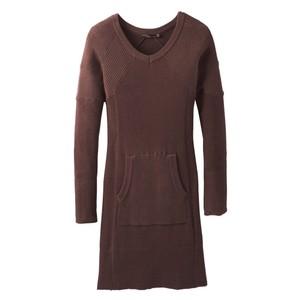 Prana Avalone Dress Womens
