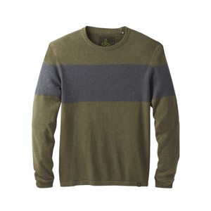 Prana Mateo Sweater Mens