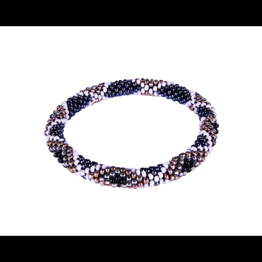 Sherpa Mayalu Multi Roll On Bracelet Kharani