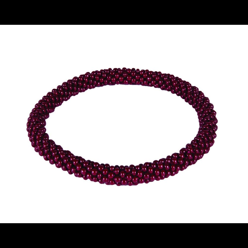 Sherpa Mayalu Solid Roll On Bracelet Tongba