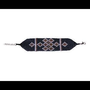 Sherpa Mayalu Endless Knot Bracelet