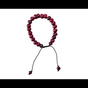 Sherpa Mala Solid Bracelet