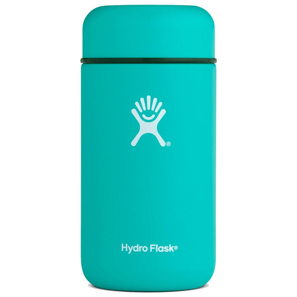 Hydro Flask 18oz Food Flask Mint