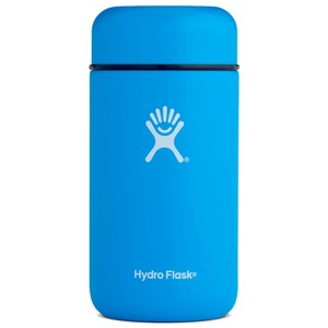 Hydro Flask 18oz Food Flask in Pacific